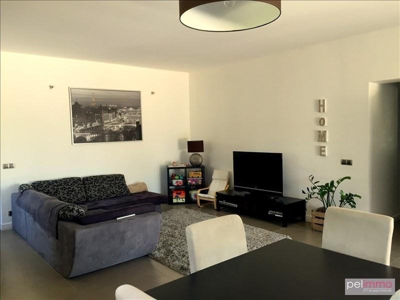 Vente maison / villa Pelissanne 379000€ - Photo 4