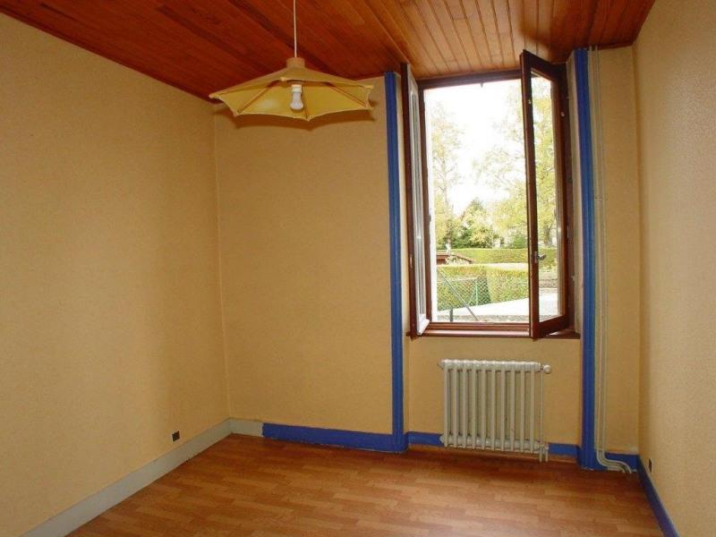 Sale building Le chambon sur lignon 129000€ - Picture 10