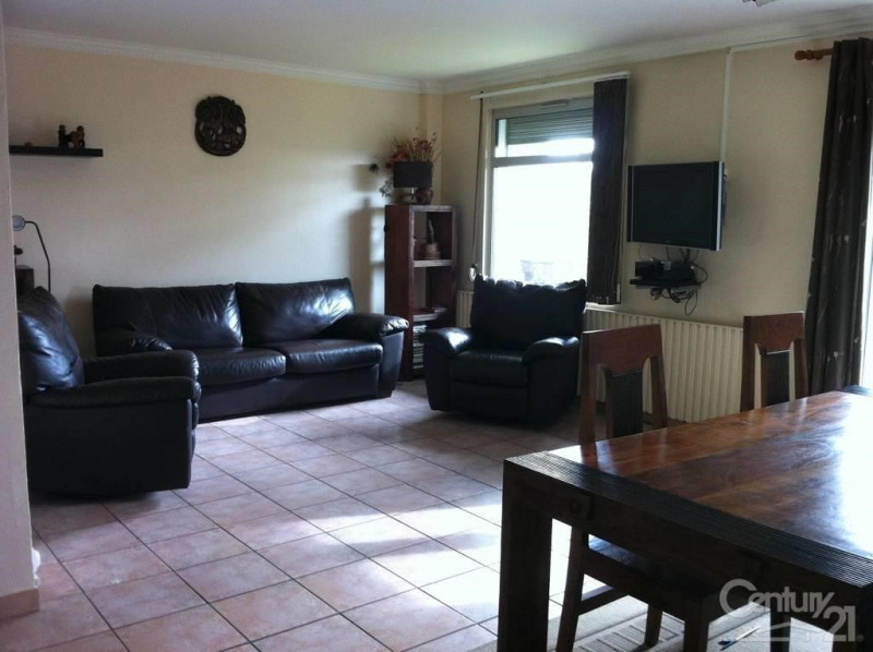 Sale apartment Massy 215 000€ - Picture 3