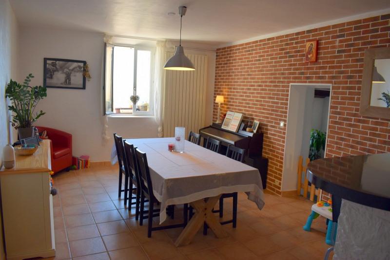 Vendita casa Seillans 185000€ - Fotografia 4