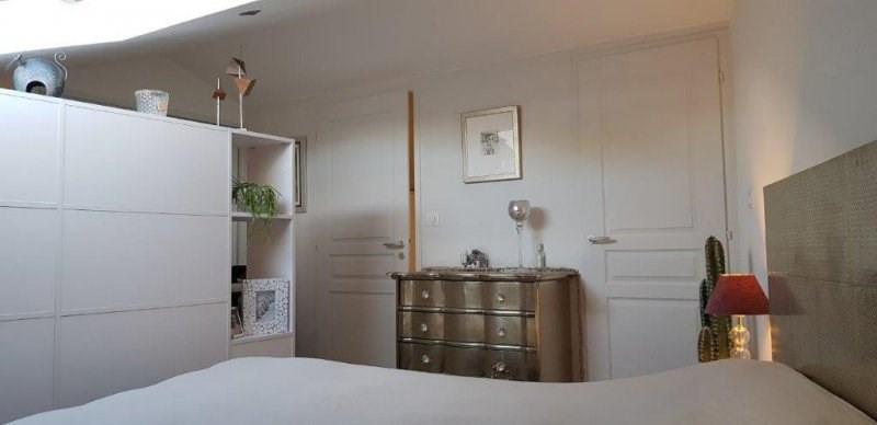 Vente appartement Chateau d olonne 345000€ - Photo 9