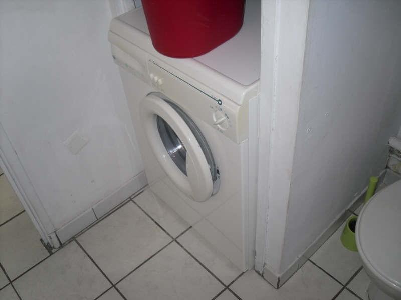 Location appartement Nimes 395€ CC - Photo 8