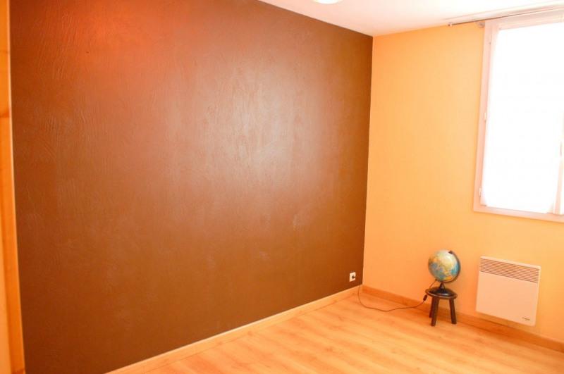 Rental apartment Brest 535€ CC - Picture 6