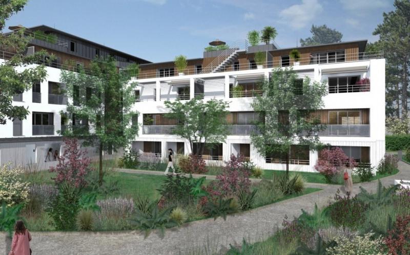 Vente appartement La teste de buch 365000€ - Photo 1