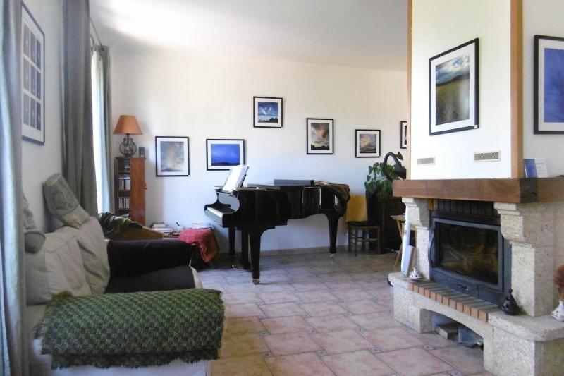 Продажa дом Noisy le grand 365000€ - Фото 3