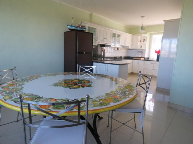 Deluxe sale house / villa Penmarch 675000€ - Picture 5