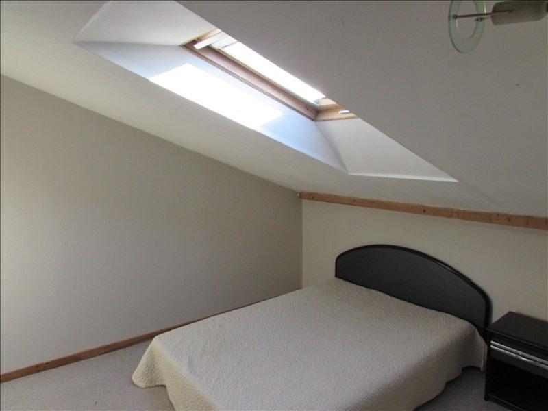 Vente immeuble Beziers 320000€ - Photo 9