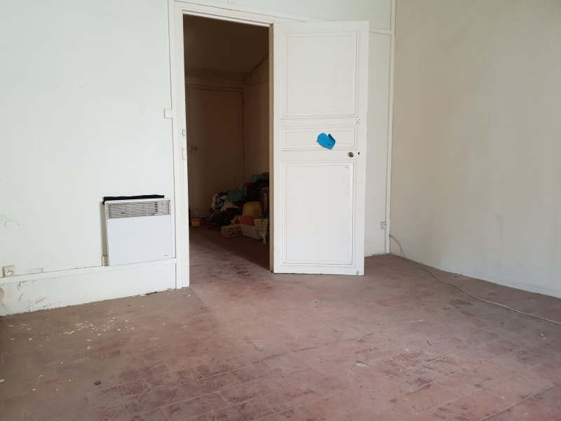 Vente appartement Hyeres 81 000€ - Photo 5