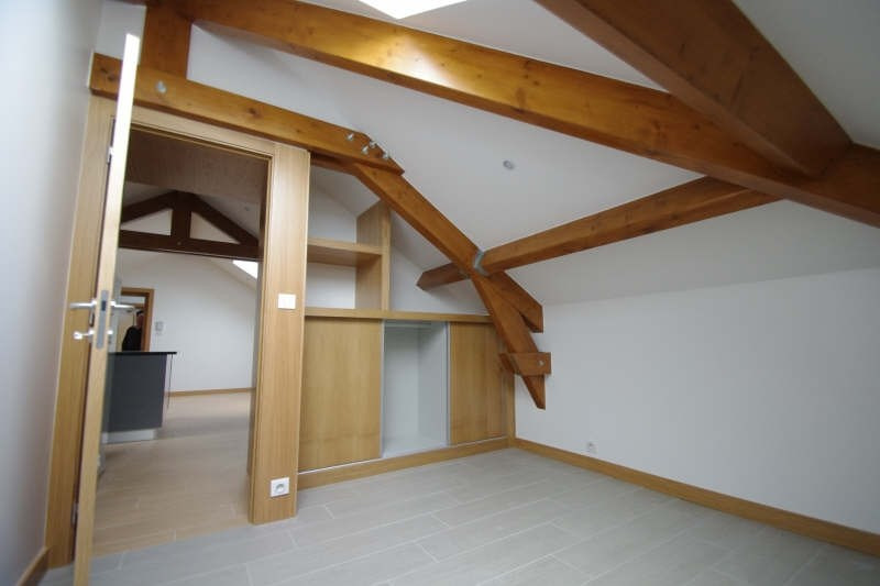 Rental apartment Villenave d ornon 590€ CC - Picture 5