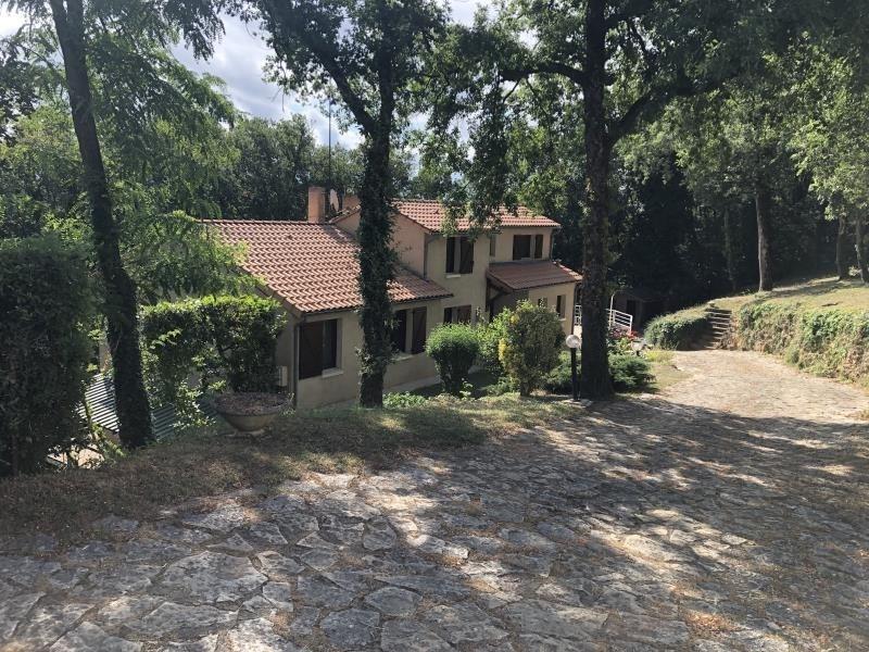 Sale house / villa Poitiers 345000€ - Picture 3