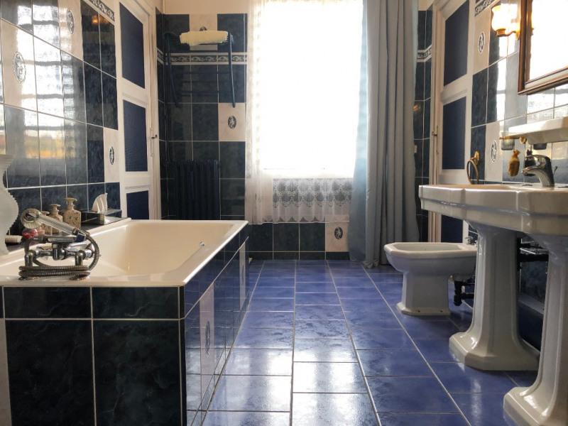 Sale house / villa Mauleon licharre 179000€ - Picture 7