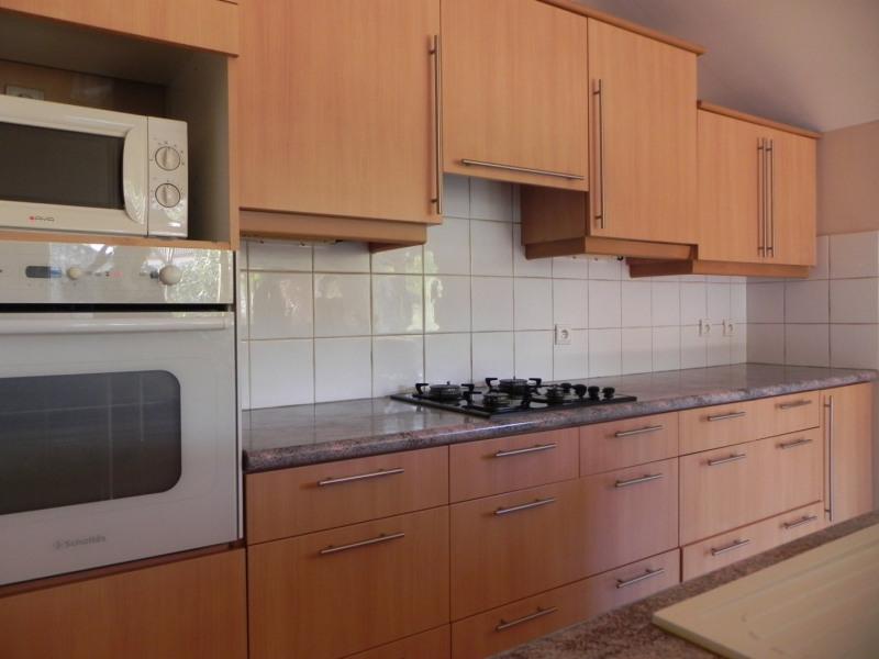 Sale house / villa Agen 235000€ - Picture 4