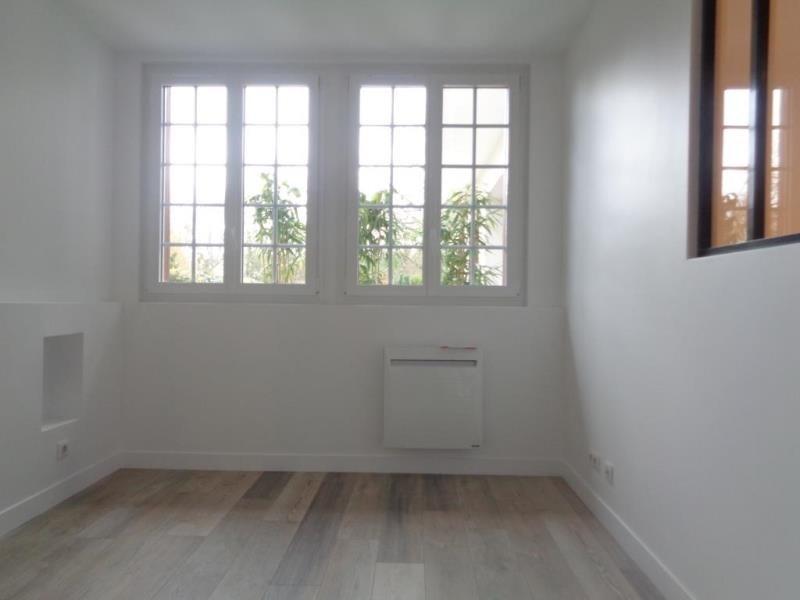 Vente appartement Bois le roi 250000€ - Photo 8