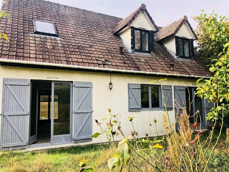 Sale house / villa St leu la foret 364000€ - Picture 2