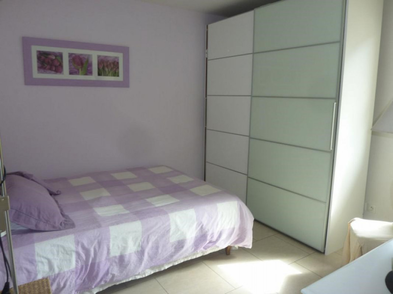 Deluxe sale house / villa Livarot 651000€ - Picture 4
