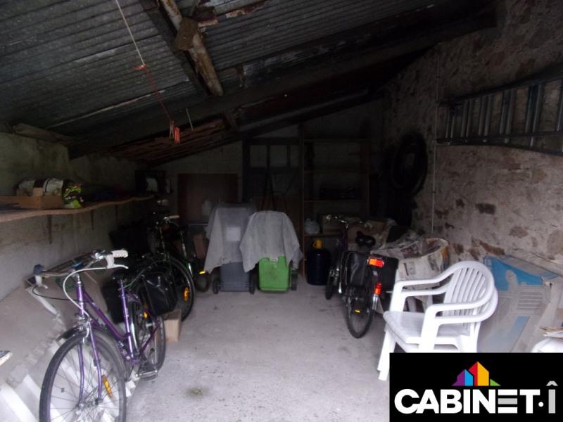 Vente maison / villa Saint etienne de montluc 213900€ - Photo 7