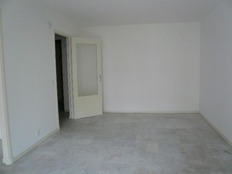Location appartement Nice 740€ CC - Photo 3