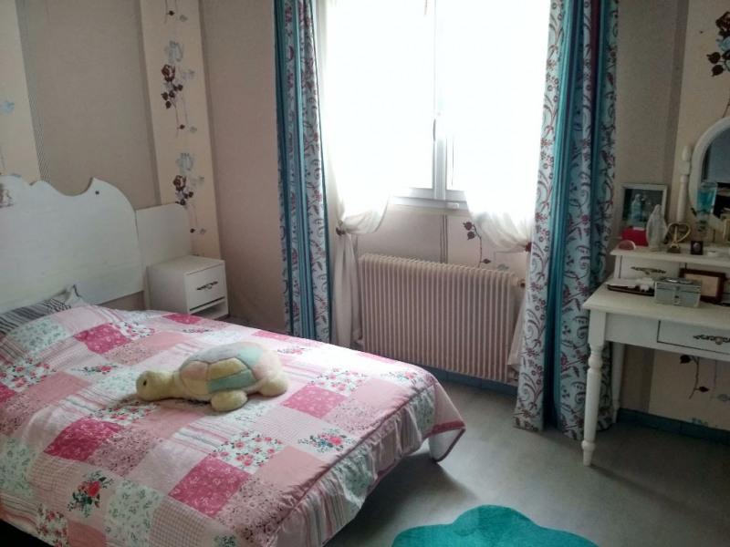 Sale house / villa Le passage 265000€ - Picture 12