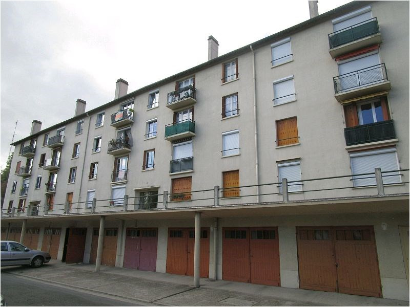 Vente appartement Athis mons 175000€ - Photo 4