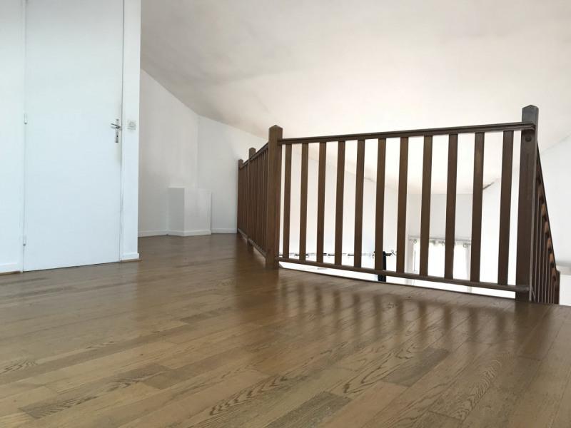 Alquiler  apartamento Montlhéry 680€ CC - Fotografía 3