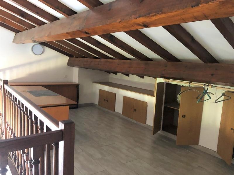 Location appartement Propriano 1300€ CC - Photo 6