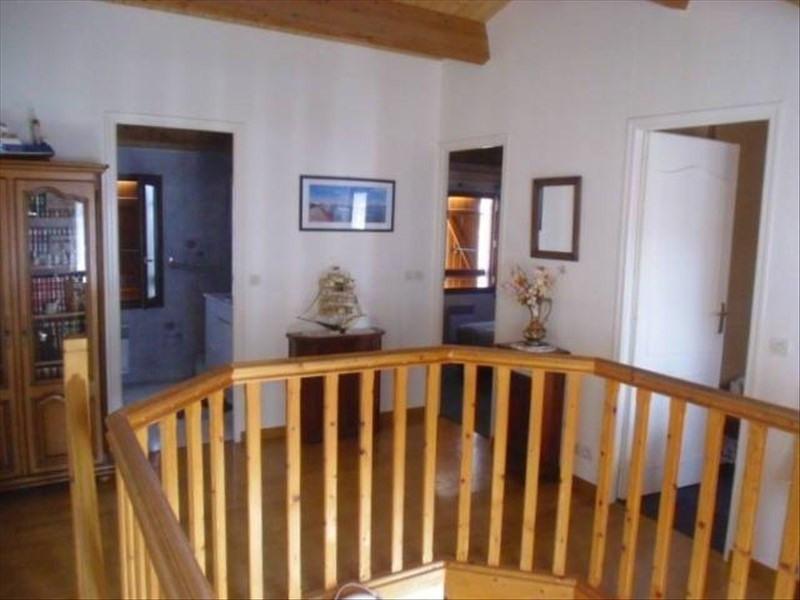 Sale house / villa La tranche sur mer 284100€ - Picture 16