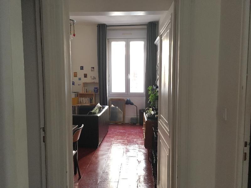 Affitto appartamento Toulouse 880€ CC - Fotografia 6