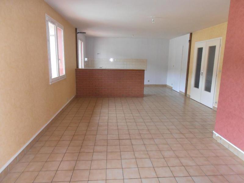 Sale apartment St martin du fresne 99000€ - Picture 8
