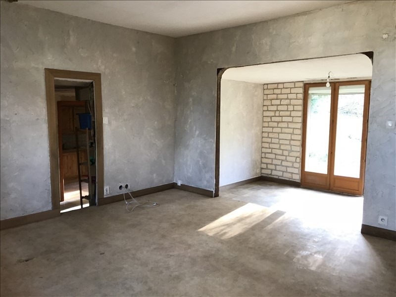 Sale house / villa Compiegne 76 000€ - Picture 3
