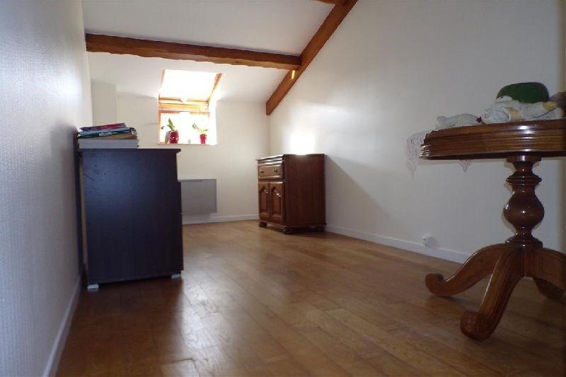 Revenda casa Ste genevieve des bois 406175€ - Fotografia 6