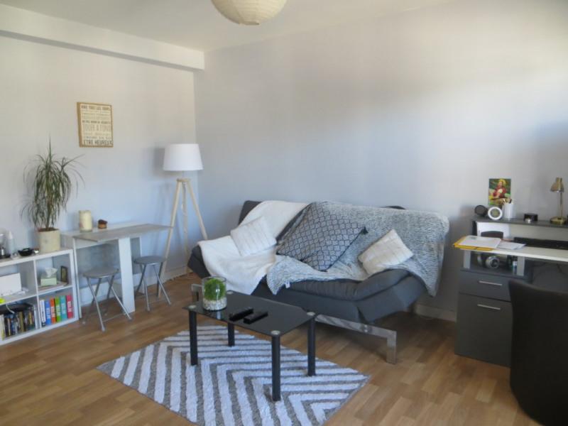 Sale apartment La baule 231000€ - Picture 1