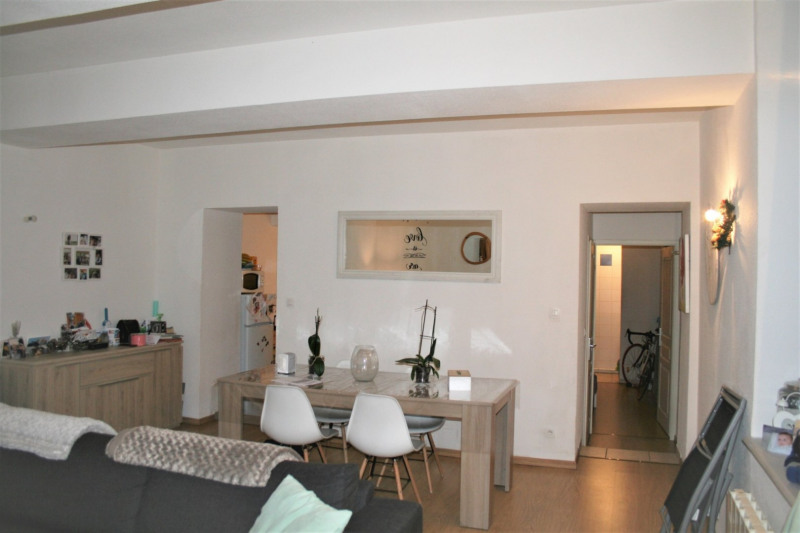 Vente appartement St omer 75 000€ - Photo 1