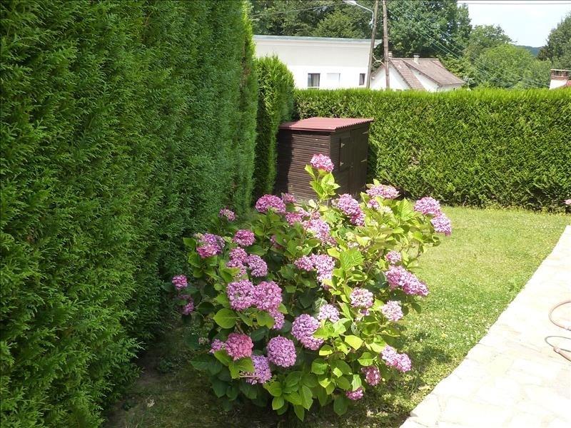 Vente maison / villa Orsay 415000€ - Photo 4