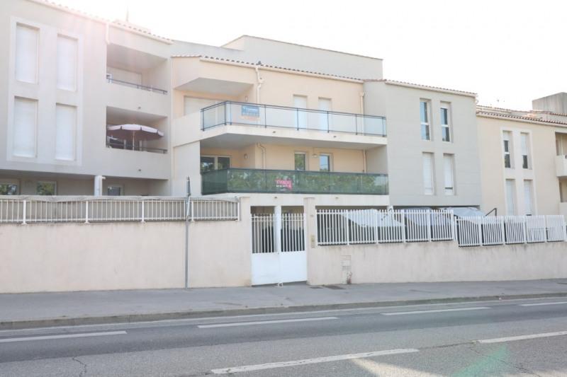 Appartement Salon De Provence 3 pièce (s)