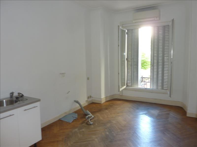 Rental office Marseille 8ème 600€ HT/HC - Picture 5