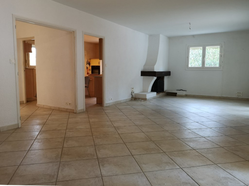 Vente de prestige maison / villa La grande motte 785000€ - Photo 4