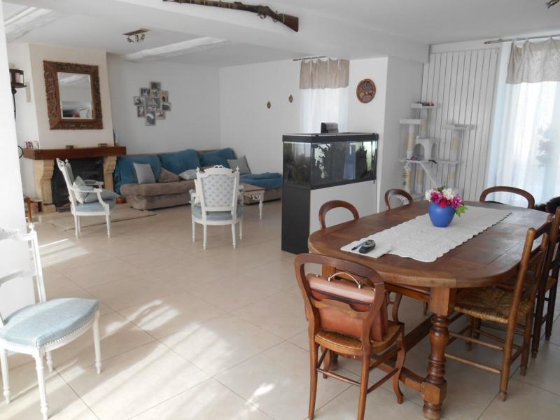 Sale house / villa La ferte sous jouarre 254000€ - Picture 2