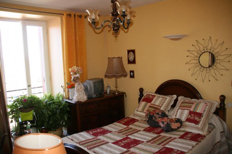 Vente maison / villa Le monastier sur gazeille 107000€ - Photo 6