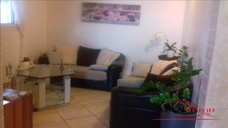 Vente maison / villa Le tampon 209 000€ - Photo 4