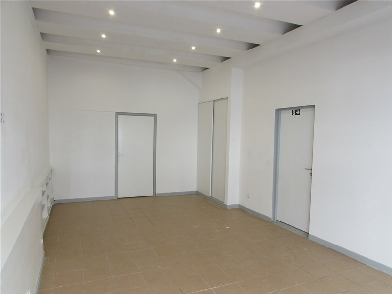 Vente local commercial Beziers 75000€ - Photo 2