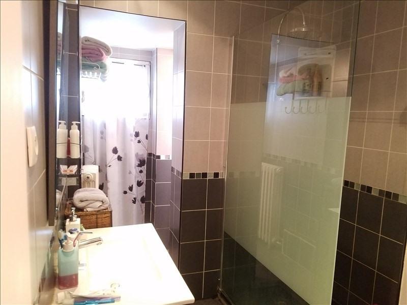 Sale house / villa Garges les gonesse 290000€ - Picture 3