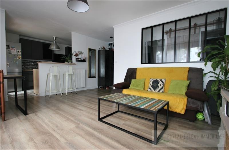Sale apartment Avon 194000€ - Picture 1