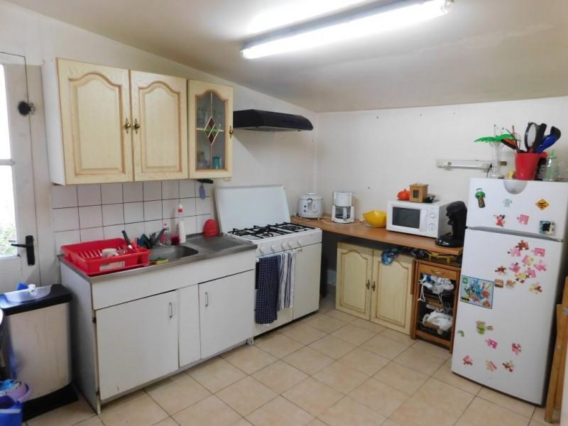 Vente maison / villa Courcy 79900€ - Photo 6
