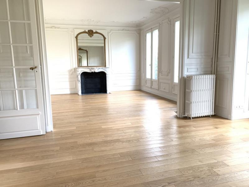 Location appartement Paris 8ème 2932€ CC - Photo 1