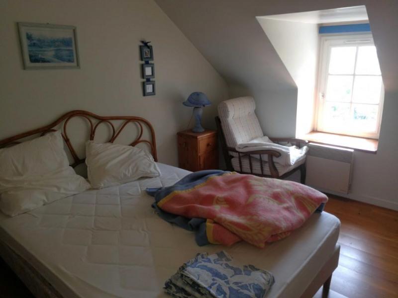Sale house / villa Caurel 157000€ - Picture 10
