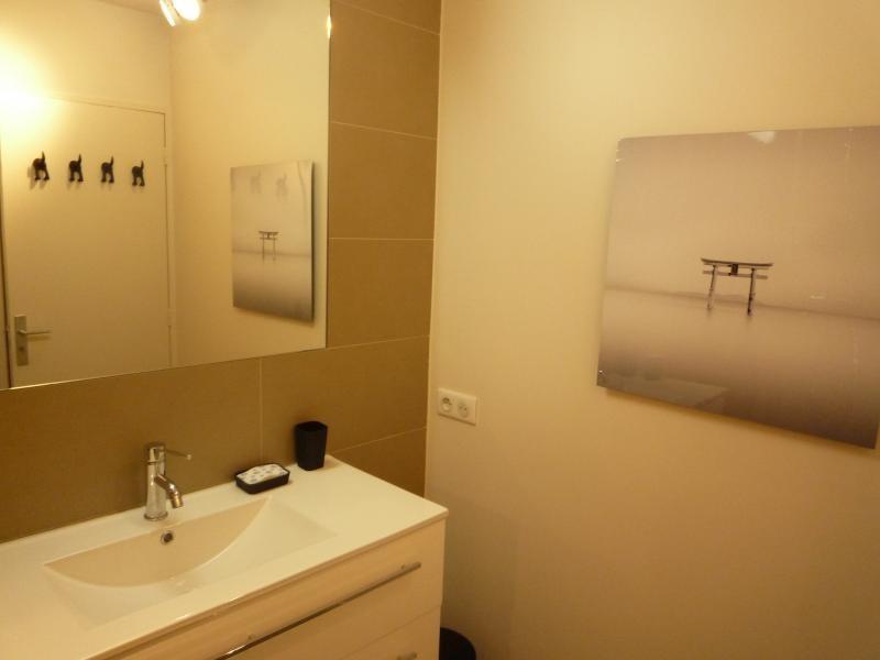 Location appartement Toulouse 1220€ CC - Photo 7