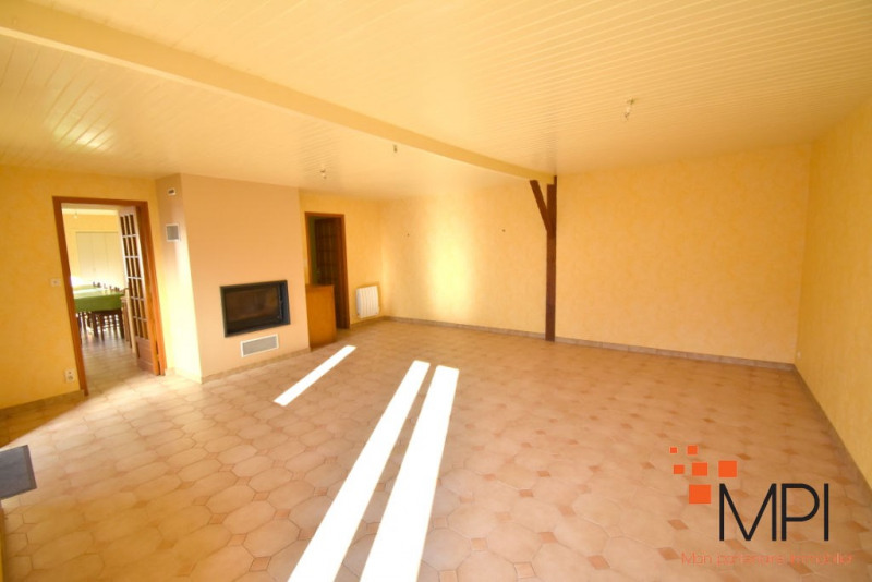 Vente maison / villa Talensac 224 675€ - Photo 5