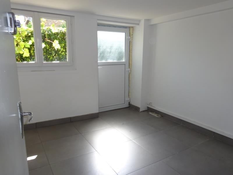 Rental apartment Le raincy 1650€ CC - Picture 9