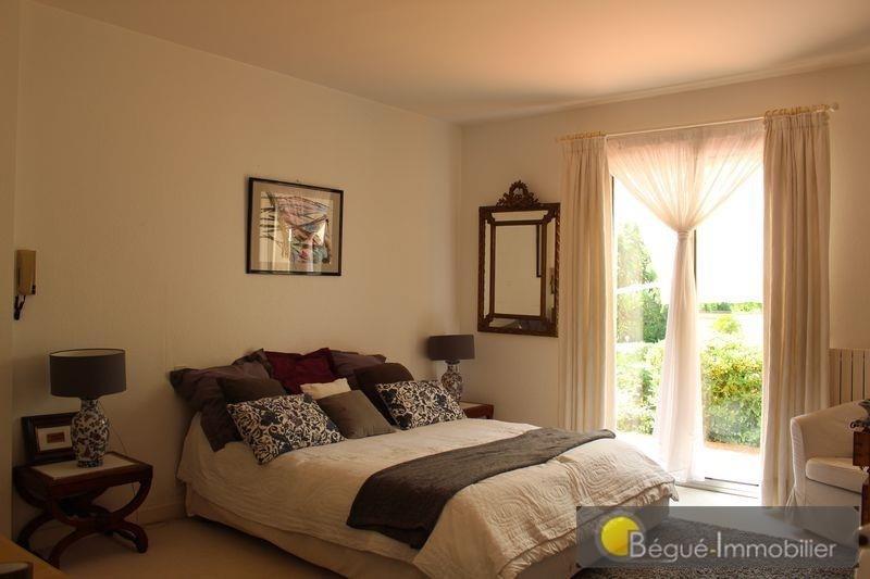 Vente de prestige maison / villa 5 mns pibrac 757000€ - Photo 6