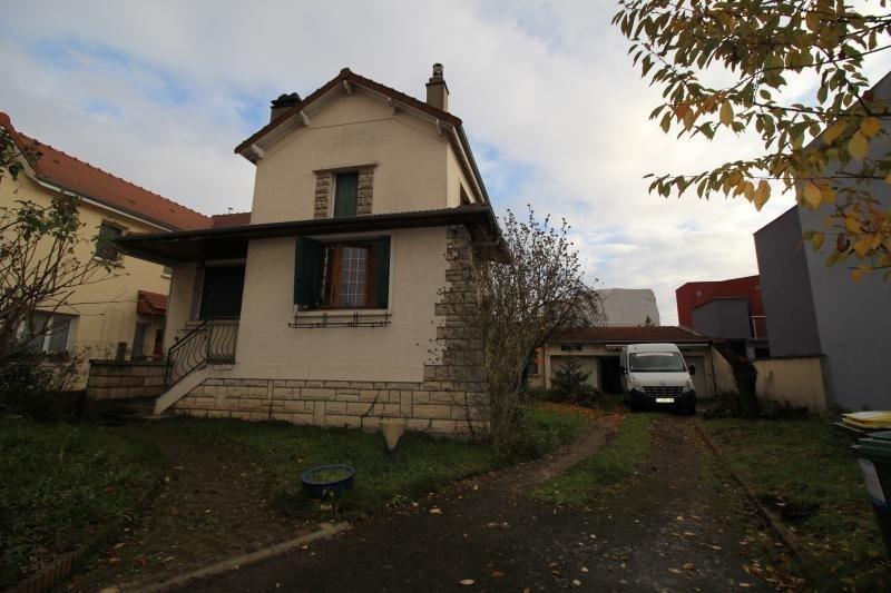 Location maison / villa Le petit clamart 1900€ CC - Photo 10